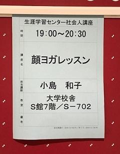 10.6.1.jpg