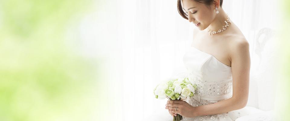 東京・文京区の婚活カウンセラーブログ