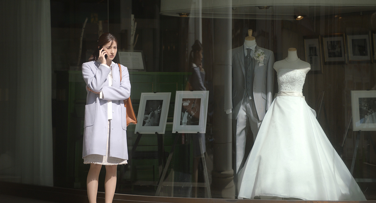 marriage photo2.jpg